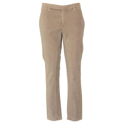 brunello-cucinelli-cotton-pants-7