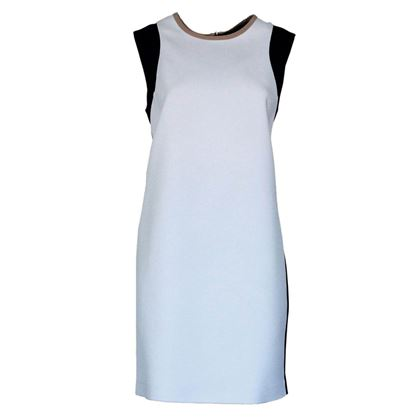 aquilano-rimondi-sleeveless-dress-2