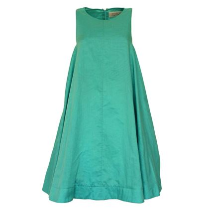 gianluca-capannolo-turquoise-dress-2
