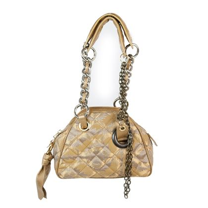 vivienne-westwood-golden-little-bag-3