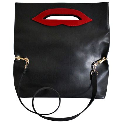 sonia-rykiel-paris-kisses-bag-2