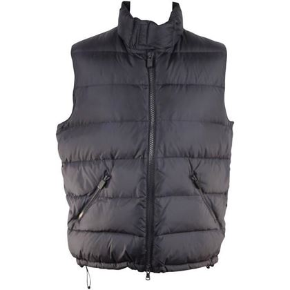 alberto-aspesi-blue-sleeveless-jacket-padded-down-vest-puffer-sz-xl-3