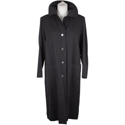 givenchy-nouvelle-boutique-vintage-blue-pinstriped-classic-coat-3