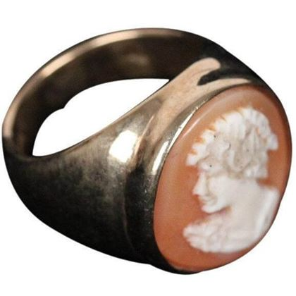 natural-carved-shell-cameo-ring-in-gilded-sterling-silver-3