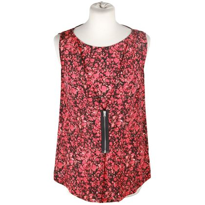 m-missoni-floral-red-silk-sleeveless-top-w-zip-detail-size-40-it-2