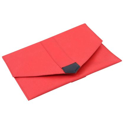 vintage-hermes-red-evening-clutch