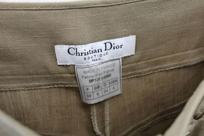 dior-boutique-vintage-trousers-size-fr-36-us-4-2