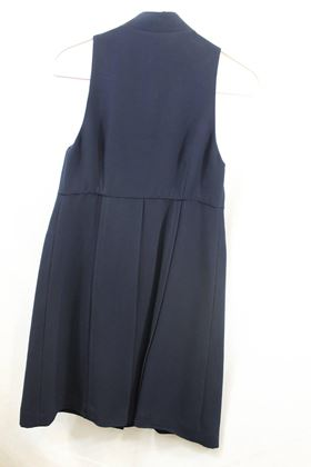 miu-miu-navy-day-dress-in-excellent-condition-retail-price-1300-s-36-3