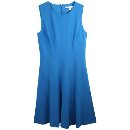 diane-von-furstenberg-lovely-blue-day-dress-size-6-2
