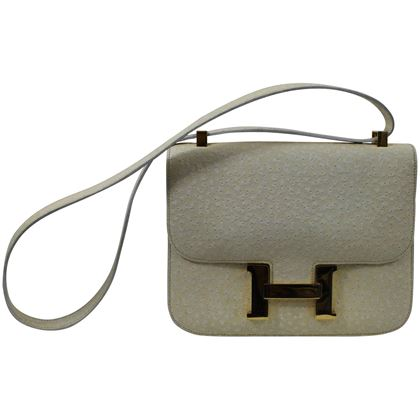 1973-hermes-constance-bag-in-beluga-leather