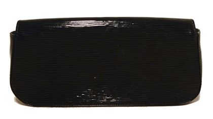 louis-vuitton-black-epi-and-patent-leather-clutch-2