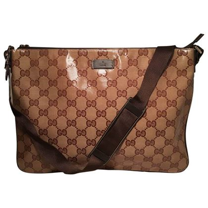 gucci-xl-coated-monogram-canvas-slim-messenger-shoulder-bag-3