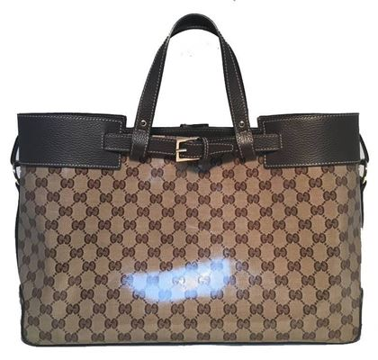 gucci-coated-monogram-and-leather-buckled-portfolio-tote-2