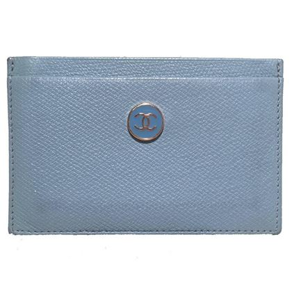 chanel-blue-leather-credit-card-id-wallet-2