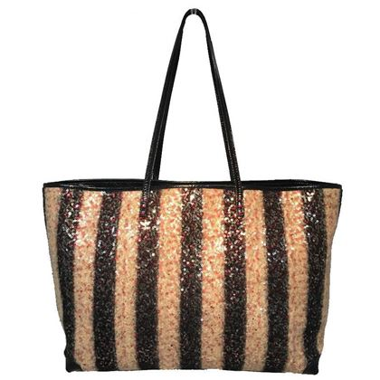 limited-edition-fendi-striped-wool-sequin-shopper-tote-2