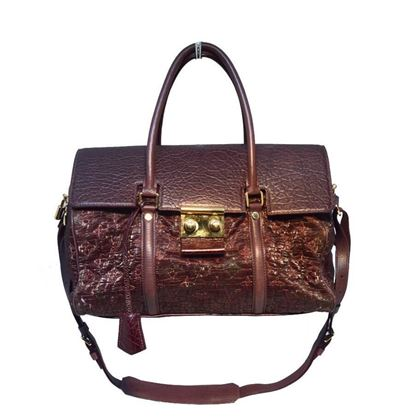 louis-vuitton-limited-edition-monogram-volupte-bordeaux-psyche-bag-3
