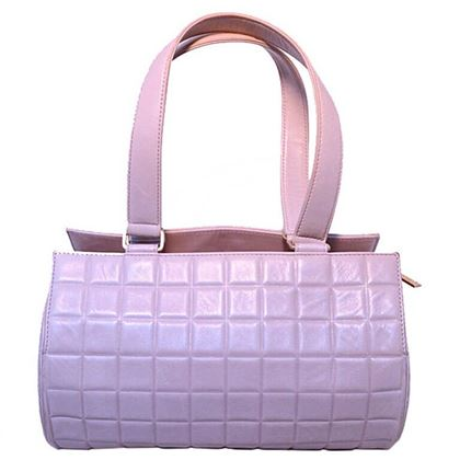 chanel-lilac-quilted-leather-shoulder-bag-3