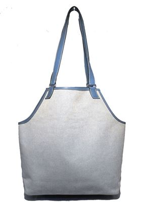 hermes-canvas-toile-and-blue-clemence-leather-apron-shoulder-tote-bag-2
