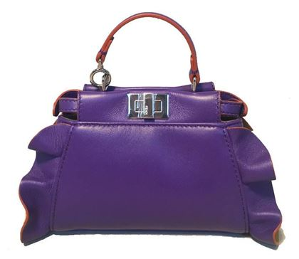 fendi-micro-mini-peekaboo-bag-in-purple-and-amber-2