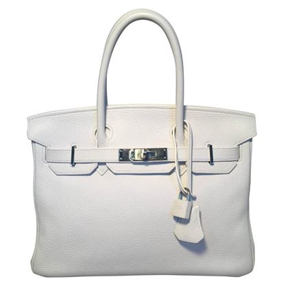 hermes-white-togo-leather-30cm-birkin-bag-2