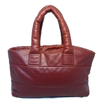 chanel-burgundy-leather-cocoon-tote-2