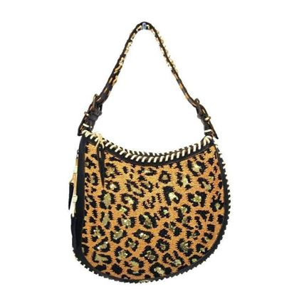 fendi-beaded-safari-shoulder-bag-2