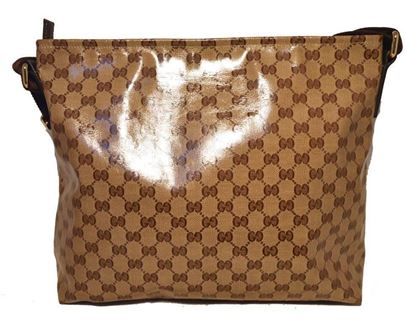 gucci-monogram-square-unisex-shoulder-bag-2