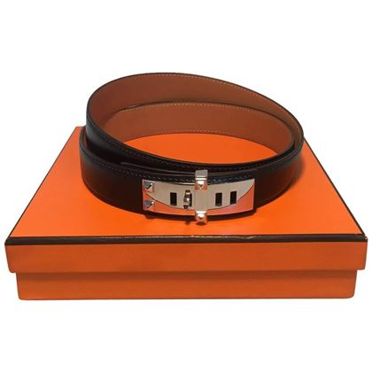 hermes-95cm-black-leather-silver-pdh-belt-2
