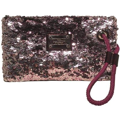 louis-vuitton-limited-edition-violette-sequin-rococo-pochette-clutch-bag-3