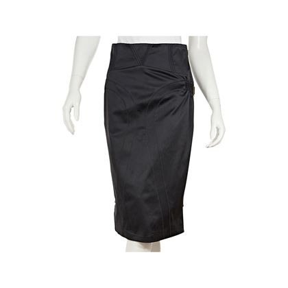 black-gucci-viscose-pencil-skirt-10-2