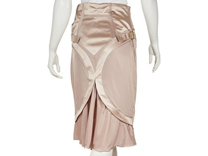 light-pink-gucci-silk-pencil-skirt-8-2