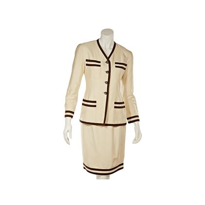 beige-brown-chanel-skirt-suit-set-2-beige-2