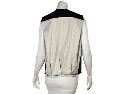 black-beige-lanvin-silk-blend-vest-2-black-2
