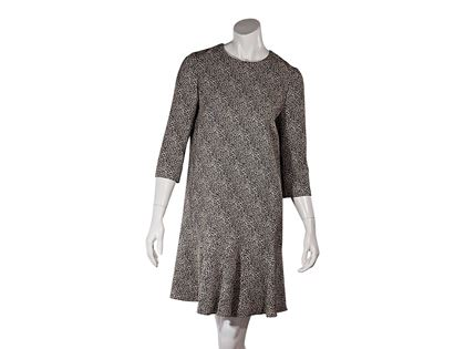 beige-chloe-printed-shift-dress-4-beige