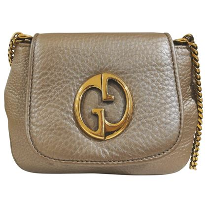 2000-gucci-1973-small-beije-leather-shoulder-bag