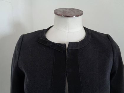 louis-vuitton-black-cotton-jacket-2