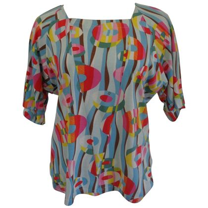 fendi-multicolour-shirt-2