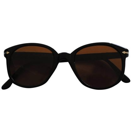 1980s-persol-dark-brown-sunglasses-2
