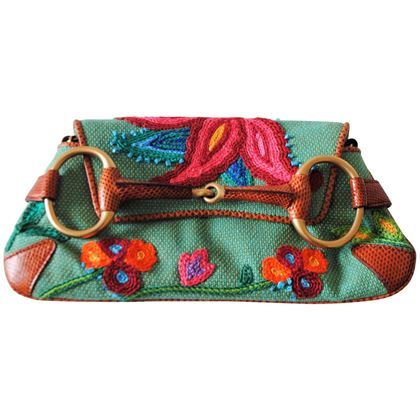 gucci-by-tom-ford-embroided-horsebit-bag-2