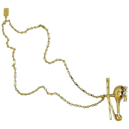 louis-vuitton-helicopter-necklace-gold-3