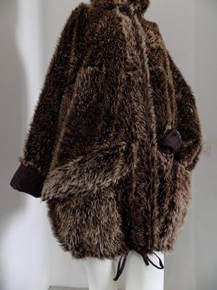 fendi-brown-jacket-2