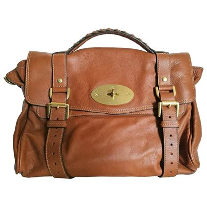 mulberry-brown-leather-bag-2