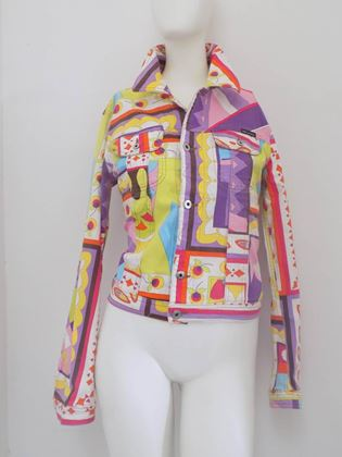 dolce-and-gabbana-multicolour-jacket