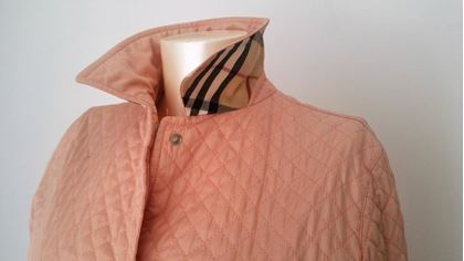 1990s-burberry-pink-bomber-2