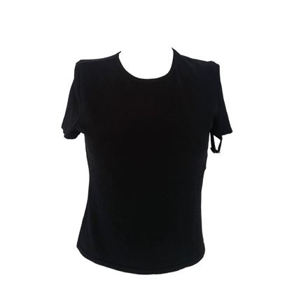 1990s-gucci-black-shirt-2