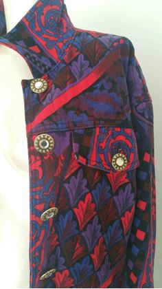 1990s-versace-jeans-multicolour-jacket-2