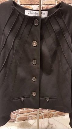 1990s-christian-dior-black-jacket-2
