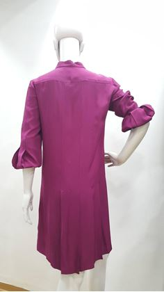 1980s-gucci-purple-dress-by-alessandra-facchinetti-2