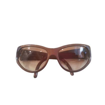 1980s-christian-dior-sunglasses-3