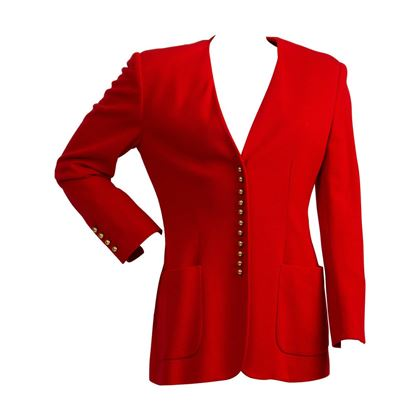 1980s-moschino-couture-red-jacket-2